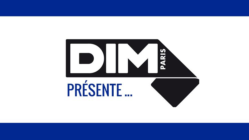 DIM-1