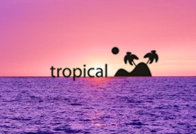 Tropical Magazine