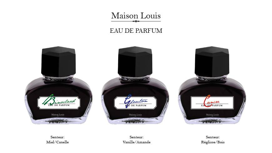 MaisonLouis-2