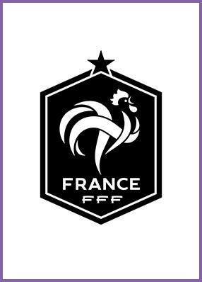 FFF - Haut de Grille