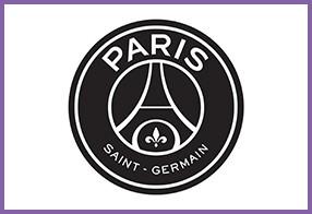 PSG - Corner Go Sport