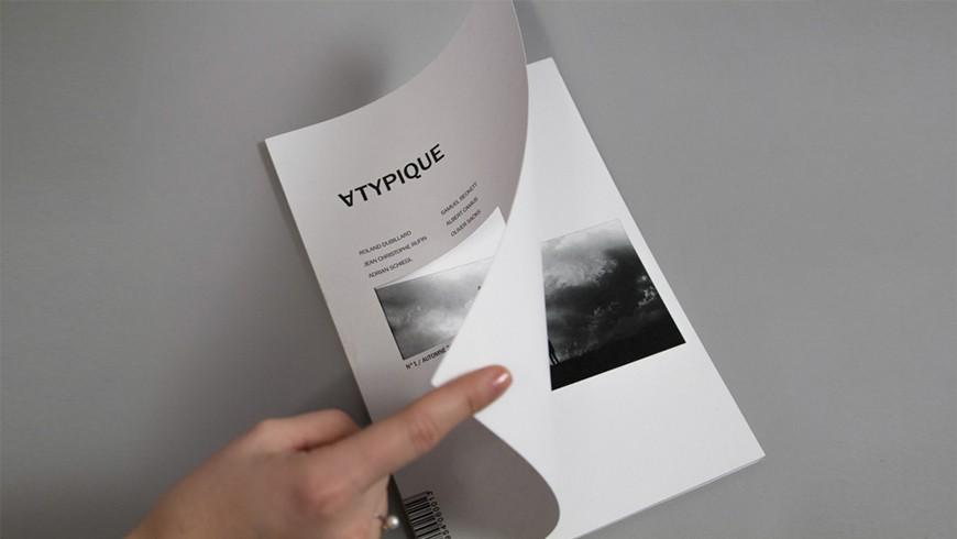 Atypique 1