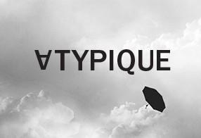 Atypique Magazine