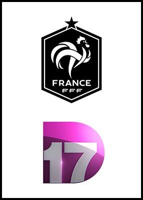 D17 - FFF