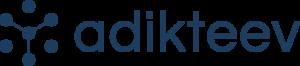logo adikteev
