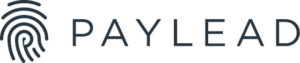 logo paylead