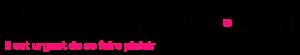 logo showroomprive.com