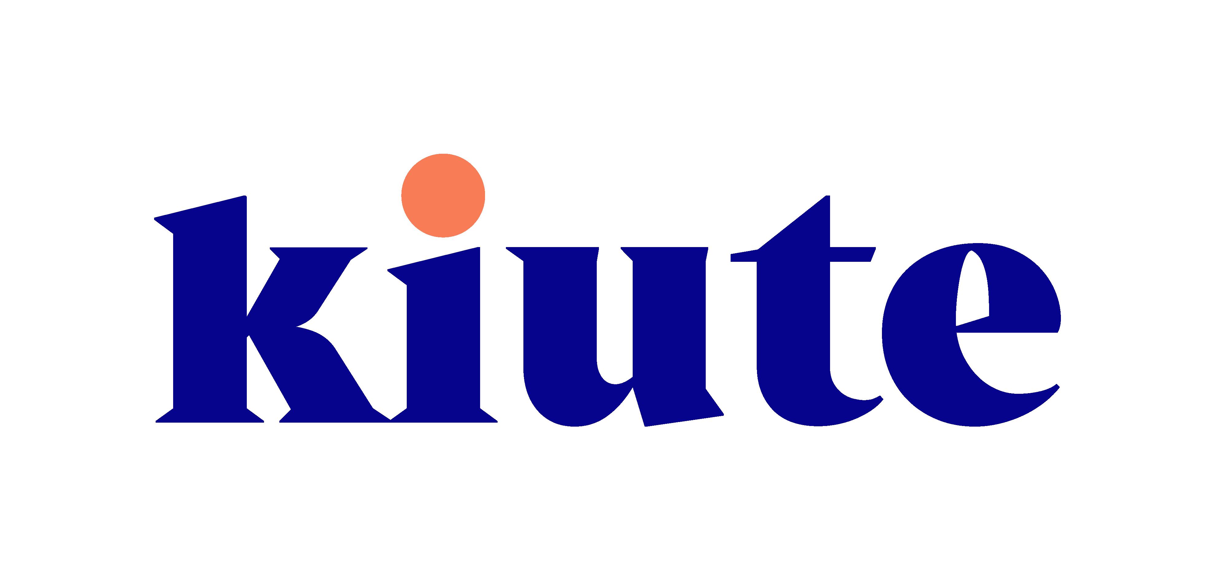logo Kiute